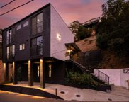 8250 E Gould Ave, Los Angeles image