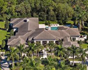 12222 Tillinghast Circle, Palm Beach Gardens image