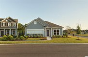 172 Long Leaf Pine Dr., Conway image