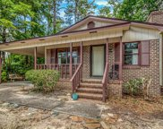 2108 Georgetown Circle, Little River image