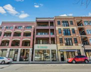 2620 North Halsted Street Unit 4, Chicago image