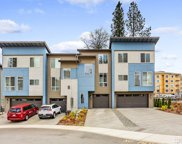 16201 Meadow Rd Unit B3, Lynnwood image