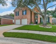 20306 Bent Aspen Court, Cypress image
