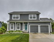 21313 W 119th Place, Olathe image