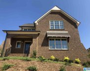 6016 Clubhouse Dr, Trussville image