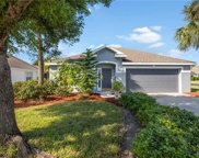 15630 Beachcomber  Avenue, Fort Myers image