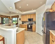 9310 Aviano Dr Unit 102, Fort Myers image
