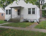 427 S Third Street, Peotone image