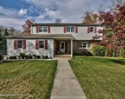 302 Wilcrest Rd, Roaring Brook Twp image
