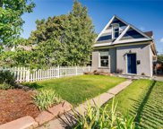 3205 West 26th Avenue, Denver image