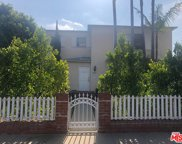 617 North Doheny Drive, Beverly Hills image