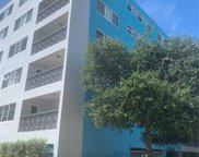 1400 Lincoln Rd Unit #204, Miami Beach image