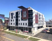 2374 South University Boulevard Unit 509, Denver image