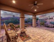 7410 E Russet Sky Drive, Scottsdale image