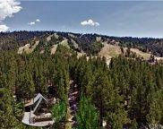 41971     Evergreen Drive, Big Bear image