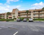 4080 Tivoli Court Unit #303, Lake Worth image