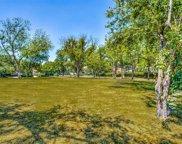 3512 Crescent Avenue, Highland Park image