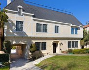 845 S Mansfield Ave, Los Angeles image