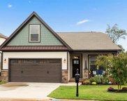 187 Bur Oak Drive, Taylors image