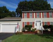 11919 Woodland View   Drive, Fredericksburg image