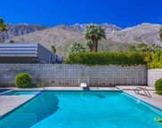 1250 E MARION Way, Palm Springs image
