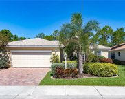 20755 Athenian LN, North Fort Myers image