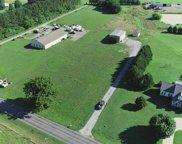 1345 Blair Farms Road Unit 2 Ac, Odenville image