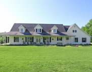 2166 Middleboro  Road, Washington Twp image