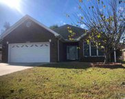 4178 Fairway Dr., Little River image