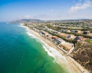 1 Strand Beach Drive, Dana Point image