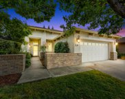 280  Hornsby Court, Folsom image