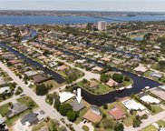 9730 Cypress Lake DR, Fort Myers image