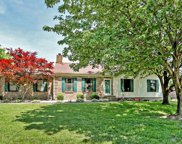 141 Circle Valley Dr, Louisville image