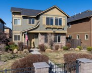 3751 NE Purcell, Bend, OR image