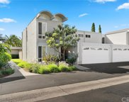2445 Marseilles Way, Costa Mesa image