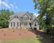 11 Eagles View Dr, Cartersville image
