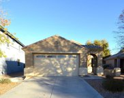 4502 E Trigger Way, Gilbert image