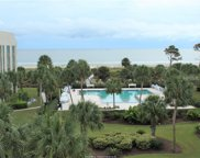 21 S Forest Beach Drive Unit #433, Hilton Head Island image