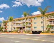 1707     Pacific Coast     402, Hermosa Beach image