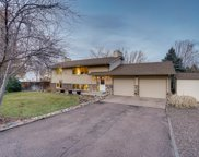 8165 West Stene Drive, Littleton image