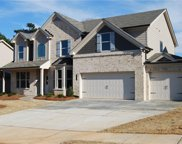 2937 Cove View Court, Dacula image