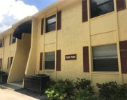 7593 Abonado Road Unit 7593, Tampa image