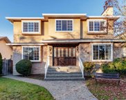 2129 W 22nd Avenue, Vancouver image