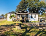 606 Lakeside Drive, Channelview image