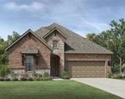 28247 Clear Breeze Court, Spring image