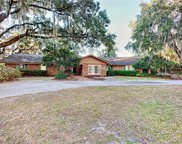 4305 Bear Gully Road, Winter Park image