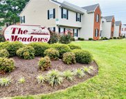 3317 Clover Meadows Drive, West Chesapeake image