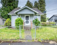 1430 S 53rd St, Tacoma image