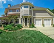112 S Cove Key Lane, Mooresville image