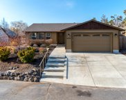 20695 Liberty  Lane, Bend, OR image